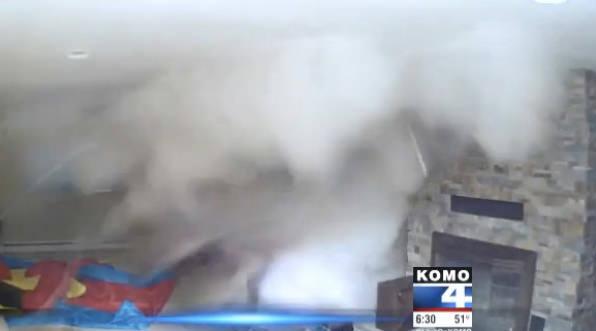 boiler-repair-toronto