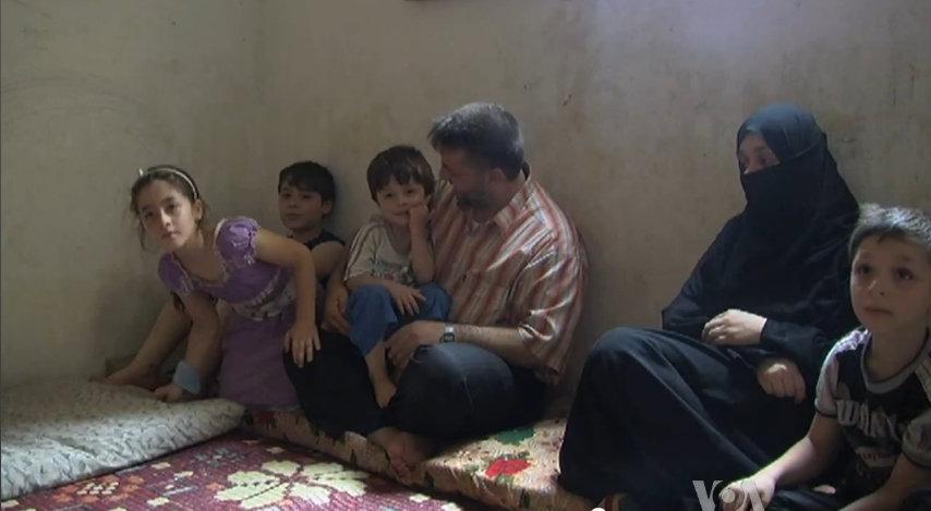 Syrian_refugees_in_lebanon.jpg