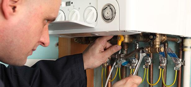 clean_boiler.jpg