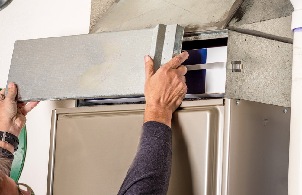 A Safety Concern: Why Your Furnace Replacement Should Not Wait
